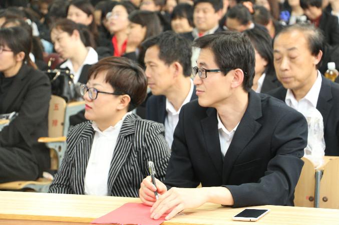 weixintupian_20190418162746